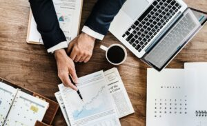 Tampa Business Lawyer | The Benkabbou Law Firm