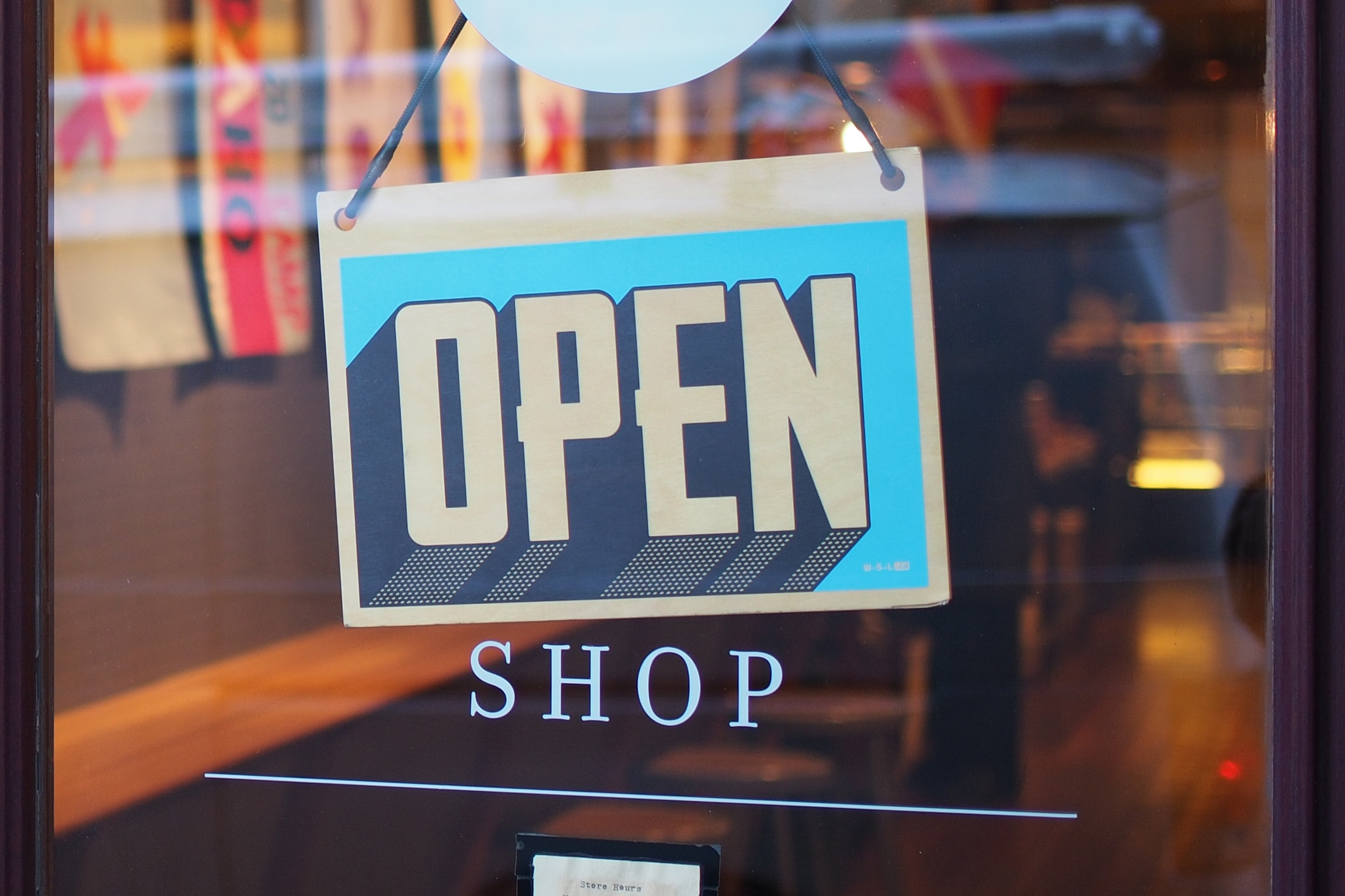 Is Reopening Your Business a Risk?