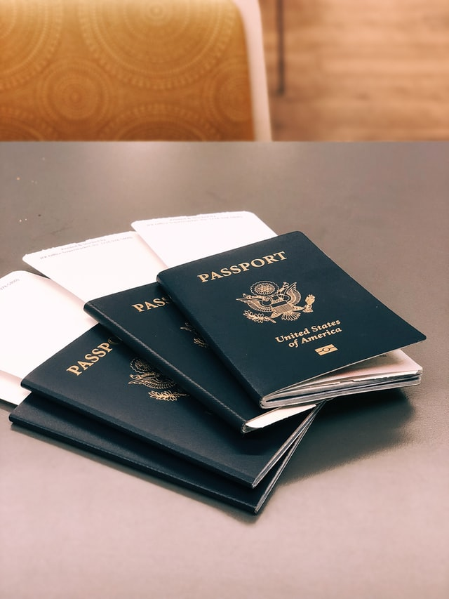 Business Immigration: What Type of Visa is Right for You?