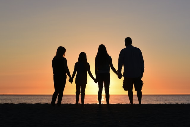 Family-Based Petition Services