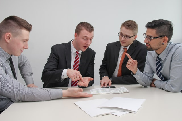 The Dangers of Misclassifying Independent Contractors and Employees in Florida